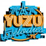 YUZU MELODIES